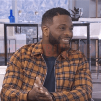 "Kel Mitchell talks ""All That"" Cast Reunion on #DailyPop [Interview]"
