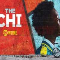 The Chi - Today Was A Good Day #TheChi [Tv]