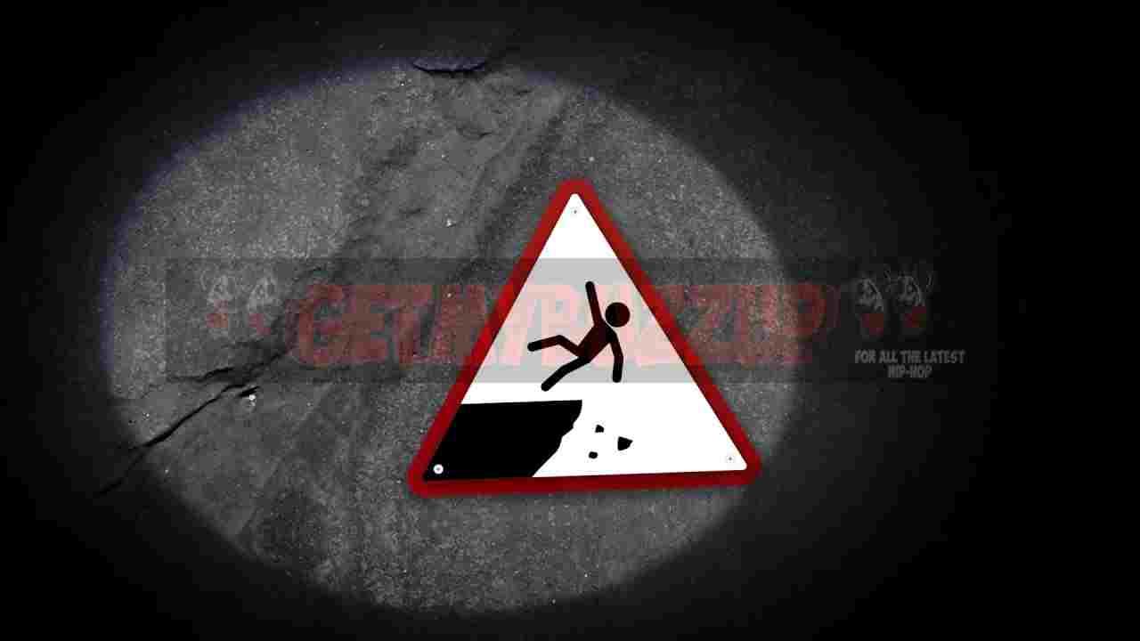 deadmau5 'where's the drop?'