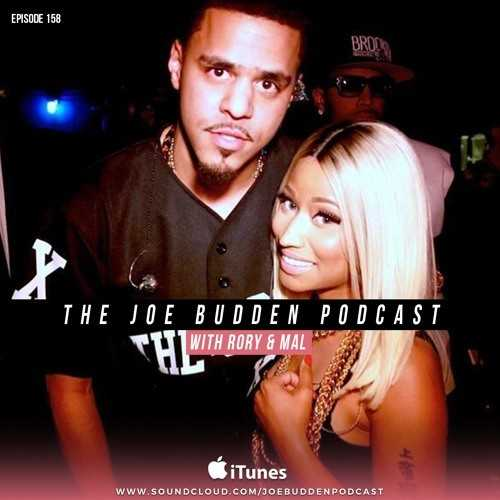 "The Joe Budden Podcast   Episode 158   ""Tim Hortons?"""