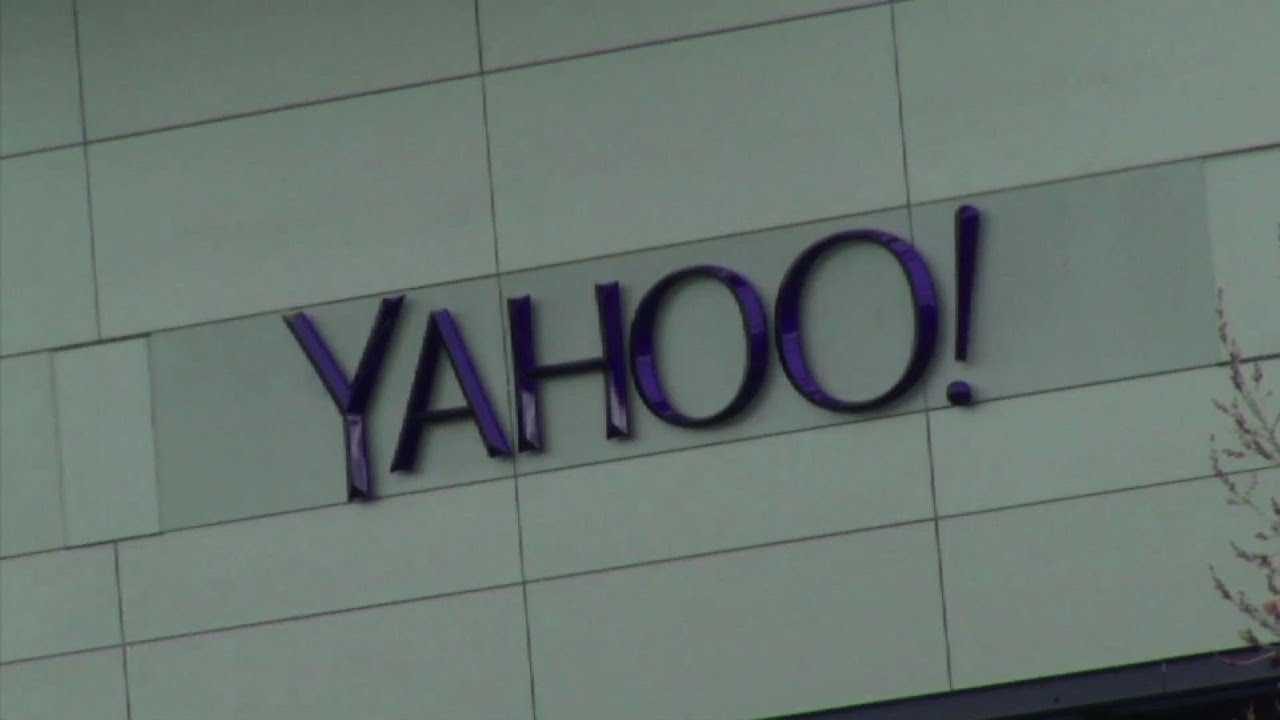 Canadian Man Facing Prison For Yahoo Hack