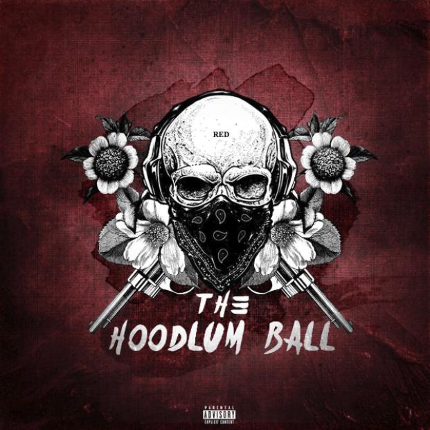 hoodlum ball