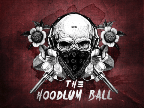 hoodlum ball