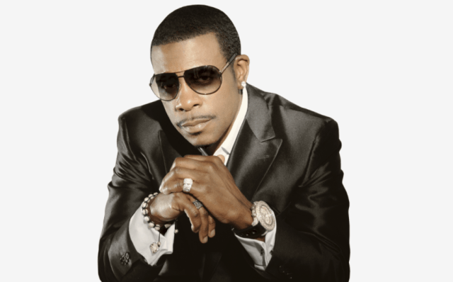 R&B Legend Keith Sweat partners with female CEO to Announce New Record Label! [Music News]