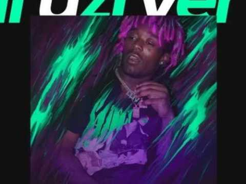 Lil Uzi Vert – That's On You (New Song)