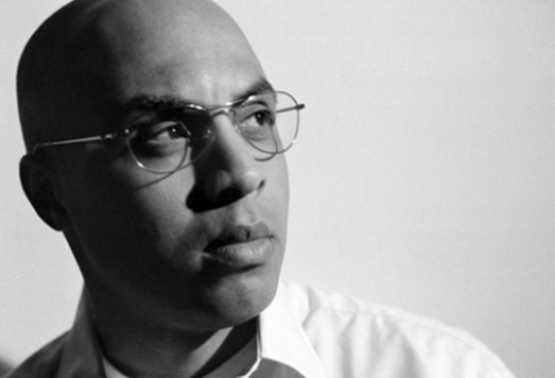 Legendary Video Director Hype Williams In Conversation at #RBMNYC [Live Stream]