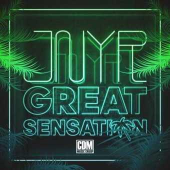 "JNYR | ""Great Sensation"" [Audio]"