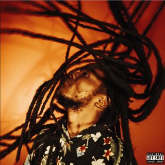 EP Stream: Nesta | Shook My Dreads [Audio]