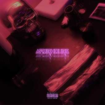 """Titus Releases """"After Hours"""" [Audio]"""