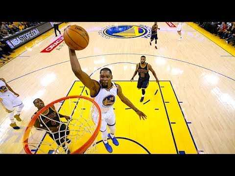 NBCS Boston's Brian Scalabrine on Kevin Durant's Importance to Warriors | The Dan Patrick Show
