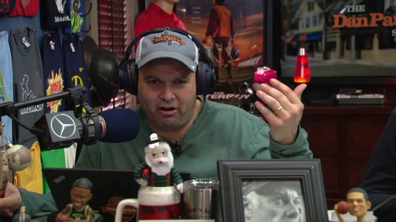 """Revisiting Fritzy's Infamous """"Suggestion Box"""" Email 