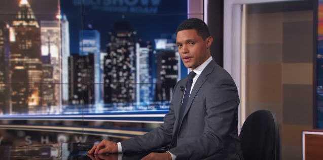 Trevor Noah Talks Pusha T vs Drake Rap Beef | The Daily Show [Video]