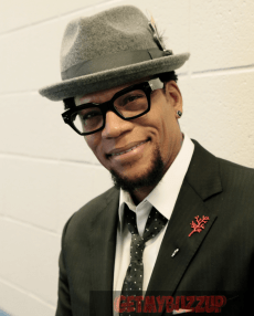 Hughley author photo (002)_result