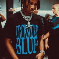PLAYBOI CARTI ANNOUNCES EXCLUSIVE POP-UP SHOP AT APT 4B IN L.A. [Photos]