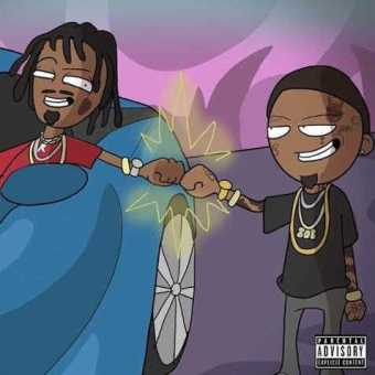 Southside feat. Playboi Carti | Ain't Doin That [Audio]