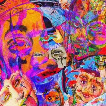 """TRIPPIE REDD Releases """"ME LIKEY"""" & """"How You Feel"""" [Audio]"""