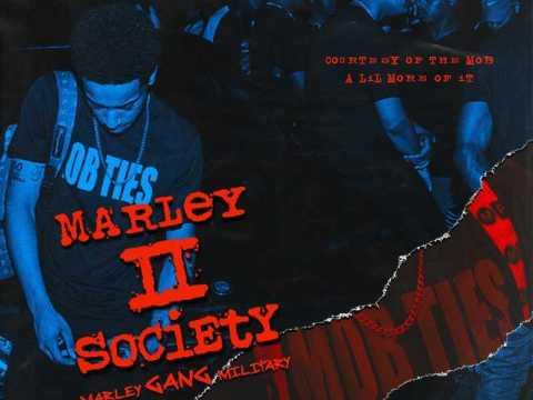 Marley G