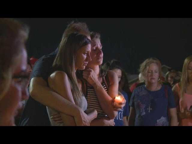 Branson bands together in wake of duck boat tragedy