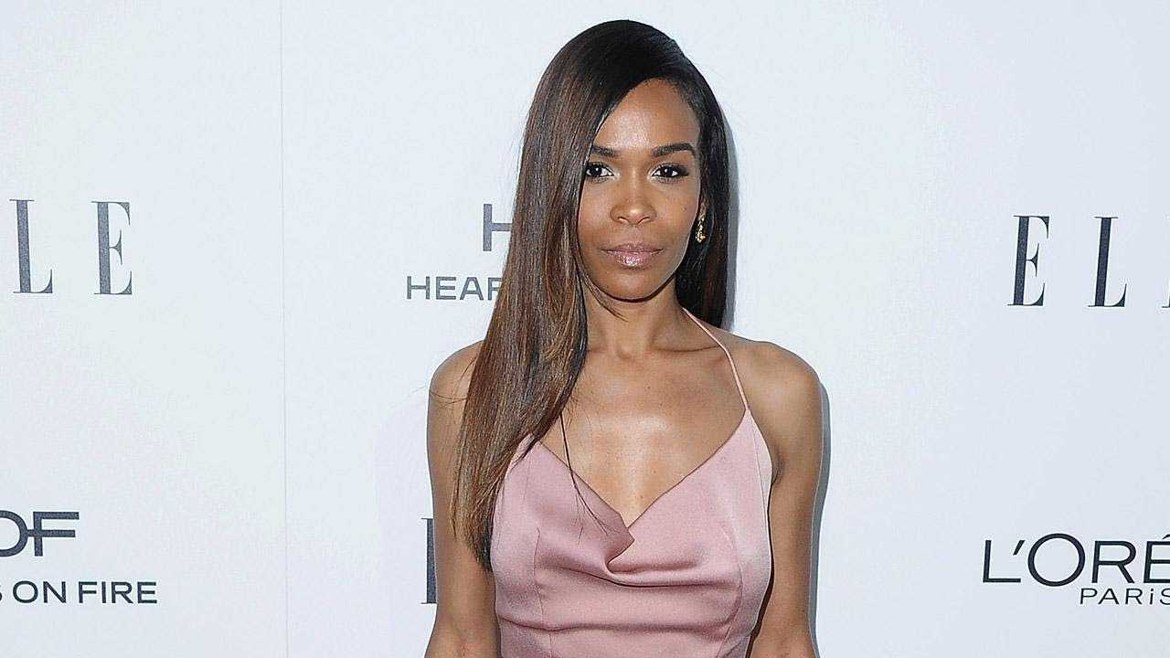 Destiny's Child Singer Michelle Williams Says She's 'Sought Help' for Mental Health and Wellbeing