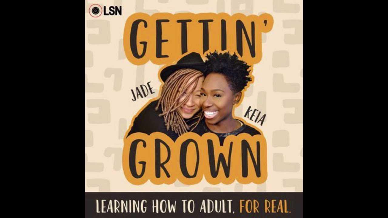 Gettin' Grown - Regrets Part I
