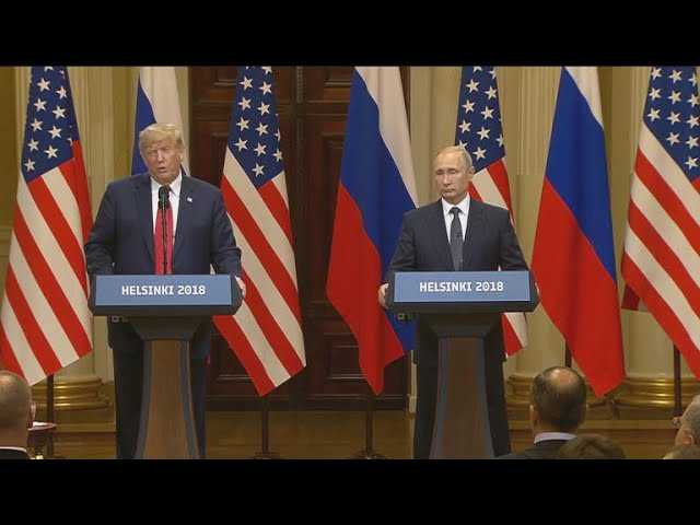 John Dickerson on the power of presidential foreign diplomacy