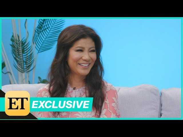 Julie Chen Weighs In On the 'Big Brother' 20 Showmances (Exclusive)