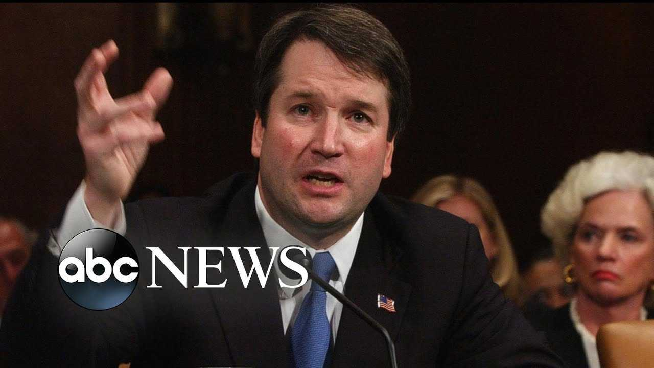 Leading Supreme Court pick has some Republicans concerned