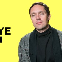 """Rhye """"Song For You"""" Official Lyrics & Meaning 