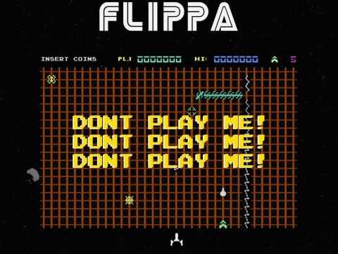 Skippa Da Flippa