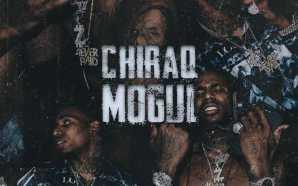 Z Money | Chiraq Mogul [Mixtape]