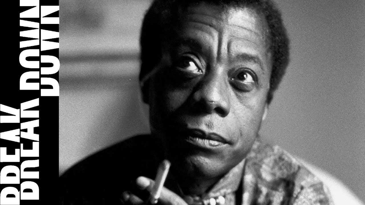 America Continues To Repeat The Mistakes Baldwin Brought To Light
