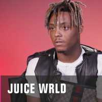 New Single: Bazzi | Beautiful (feat. Camila Cabello) [Audio]
