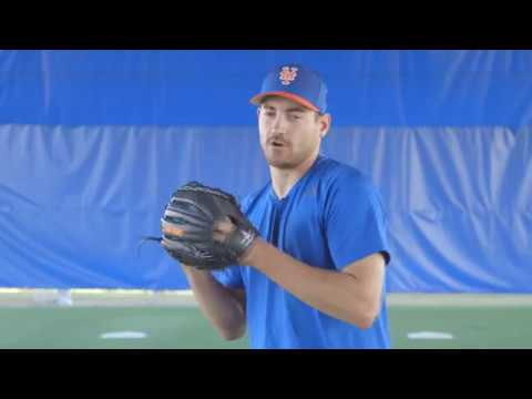Mets Kids Clubhouse, Episode 7: Seth Lugo's Curveball