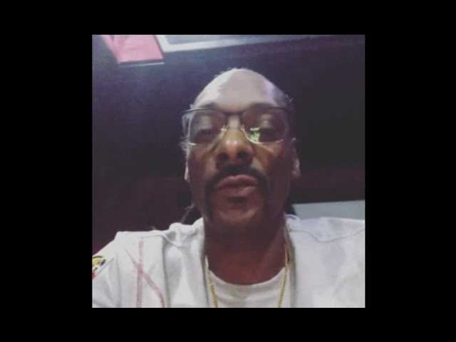 Snoop Dogg responds after getting c a u g h t Che@ting !?!?