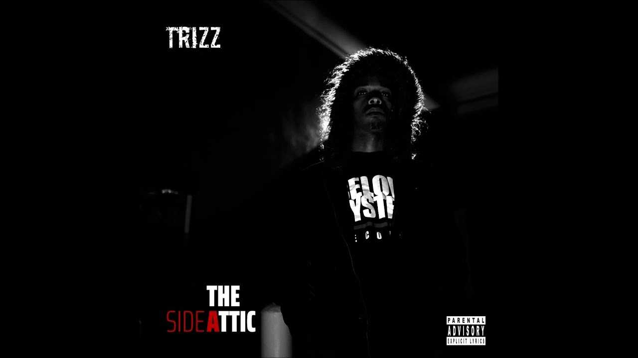 """Trizz feat. T.F - """"86"""" OFFICIAL VERSION"""