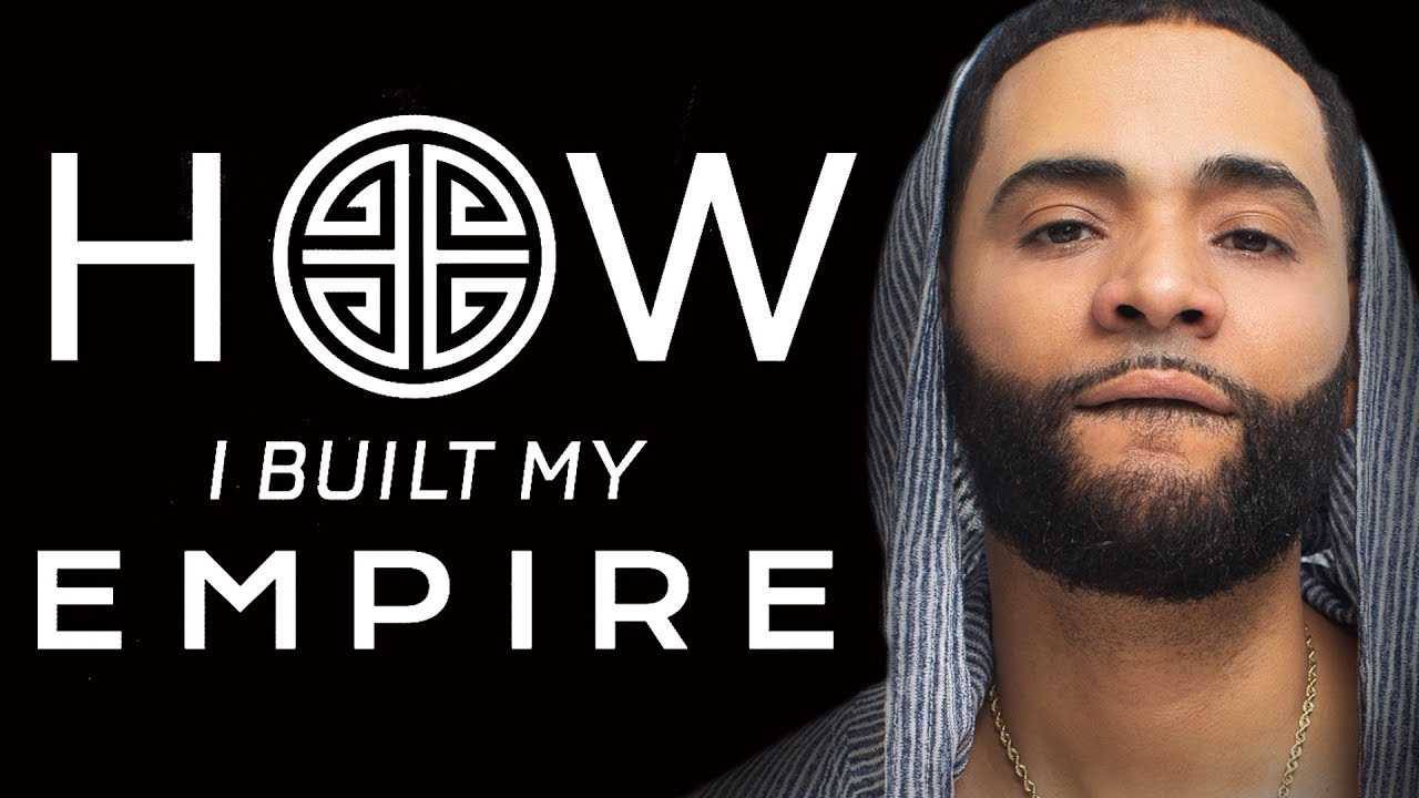 Tru Life: How I Built My EMPIRE