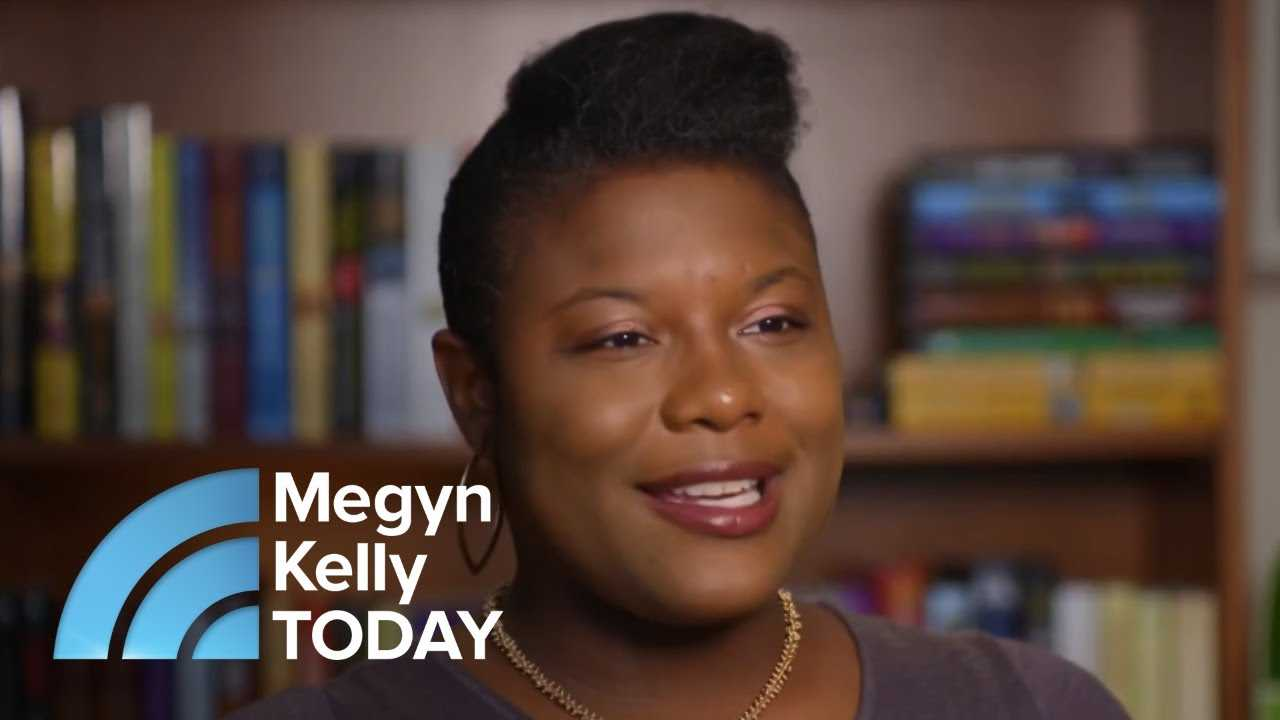 Brittany Hennessy Gives A Glimpse Of What It Takes To Become Instagram Famous | Megyn Kelly TODAY
