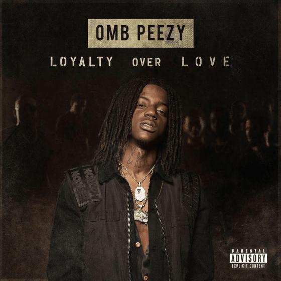 "OMB Peezy | ""My Dawg"" [Video]"