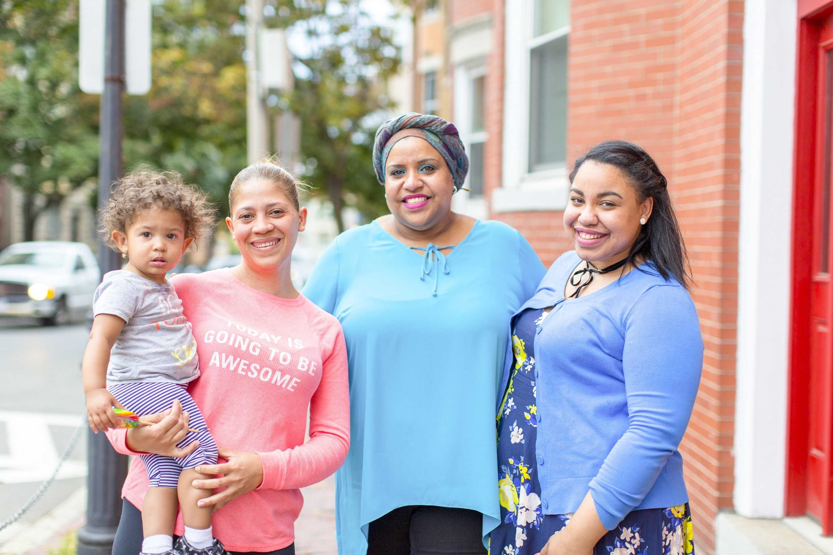 Grameen America Hits $1 Billion Milestone in Microloans to Low-Income Women [News]