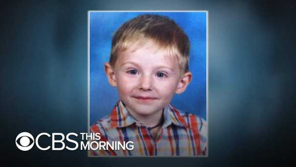 911 caller doesn't believe missing boy with autism was ever at park
