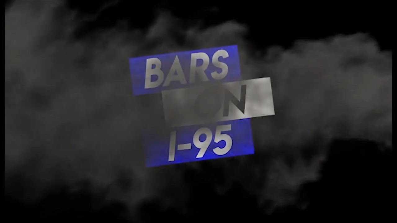 BARS ON I-95