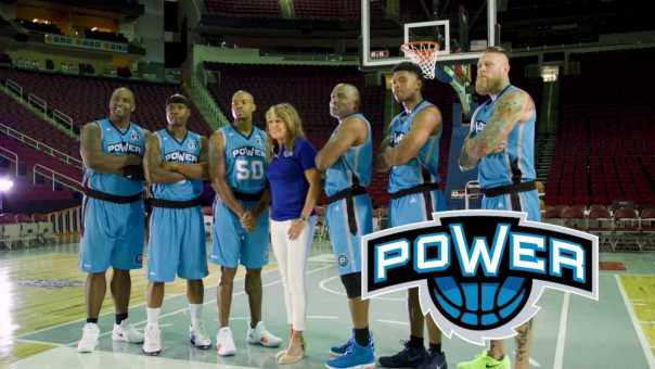 BIG3 WEEK 9 DALLAS POWER v TRI STATE PLAYOFF PREVIEW