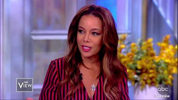 Bill Cosby Sentenced To 3-10 Years   The View