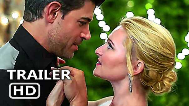 DEADLY MATRIMONY Official Trailer (2018) Romance, Thriller Movie HD