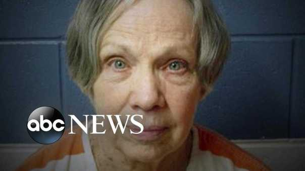 Jaycee Dugard 'outraged' over release of Elizabeth Smart's captor