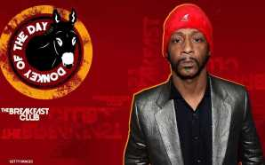 Katt Williams Trash Talks Kevin Hart, Tiffany Haddish + Other…