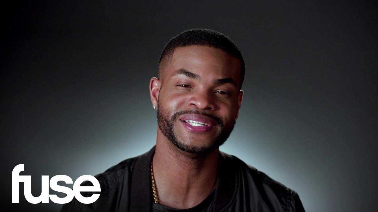 King Bach Crashes Into His Ex | The Hollywood Puppet Show