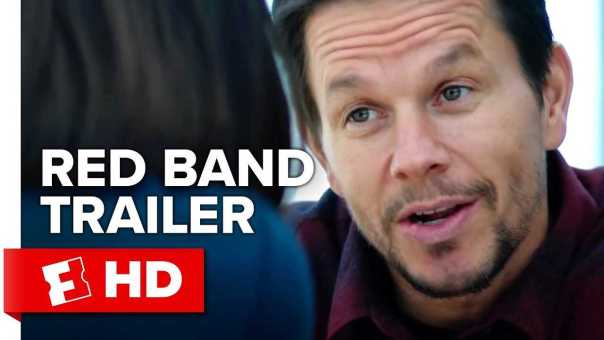 Mile 22 Red Band Trailer #1 (2018)   Movieclips Trailers