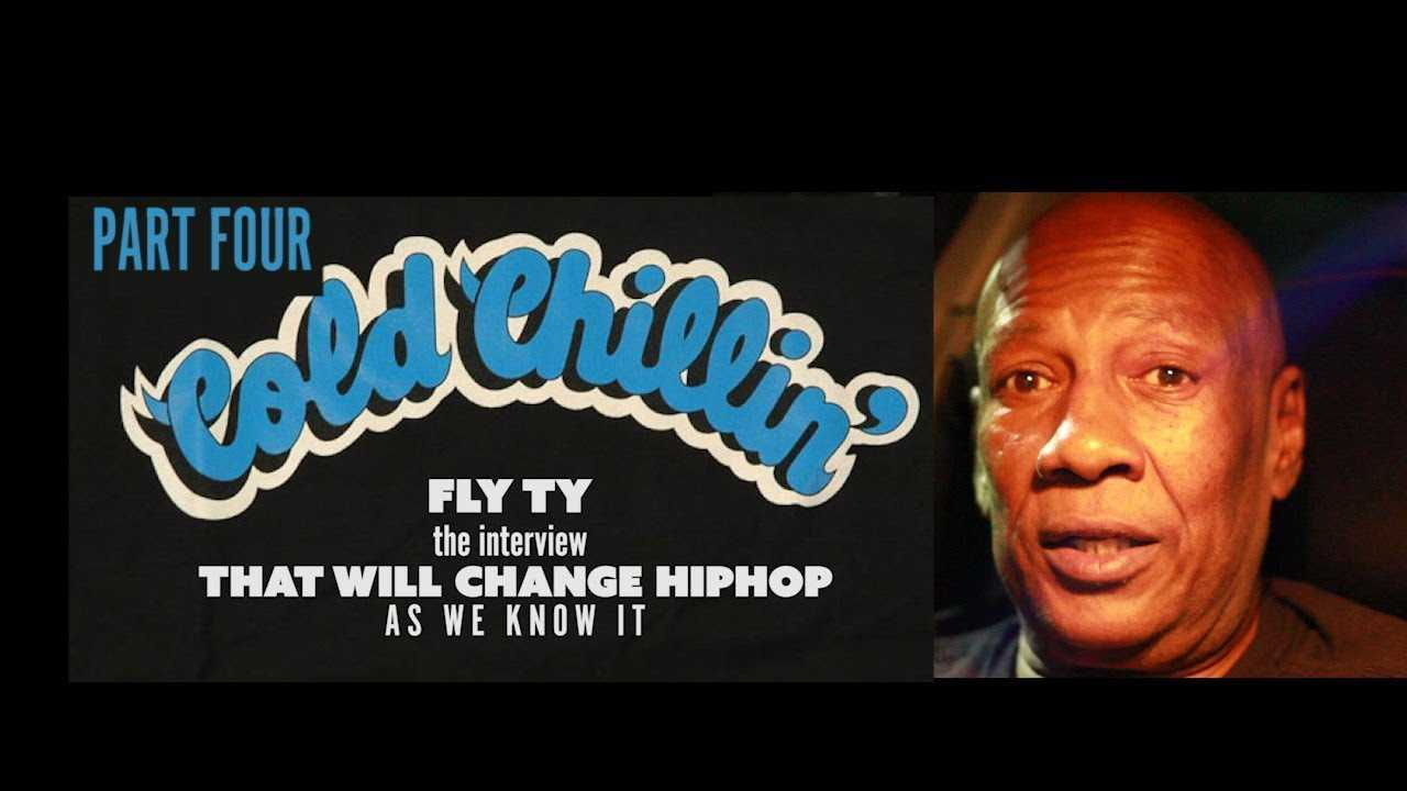 """Part Four