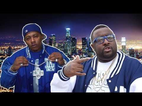SPIDER LOC On BIG PAYBACC, Did PRODIGY Grab YOUNG BUCK Thoughts